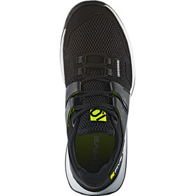 adidas Five Ten Access Mesh Shoes Men black